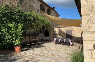 Siena: 4-stündiger toskanischer Kochkurs