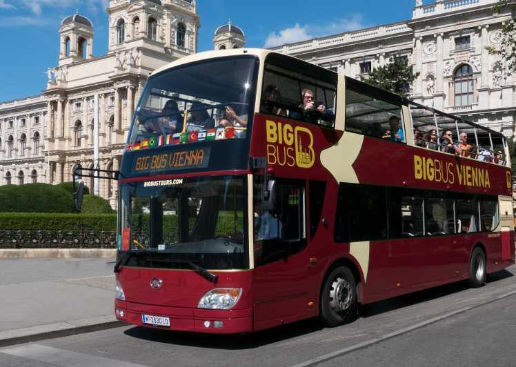 Час автобуса в стоимость экскурсионного москвы ломбард часов