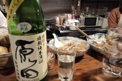 Hiroshima: imersão privada em alimentos e cultura, tudo incluído