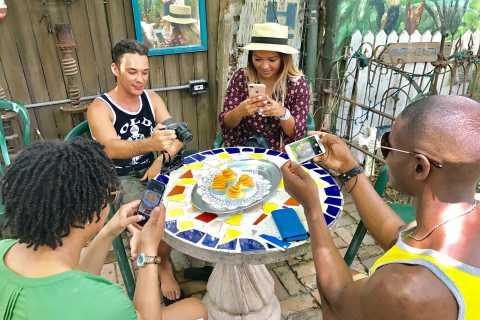 Key West: Kultur- und Food-Rundgang am Südlichsten Punkt
