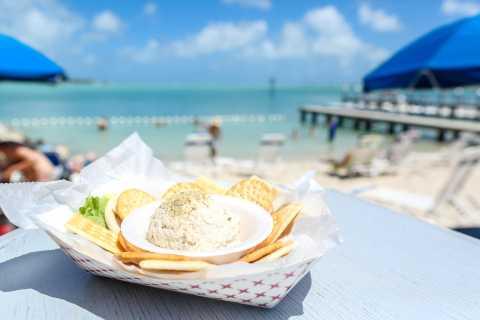 Key West: Kostprobe und kultureller Rundgang