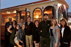 Winnipeg: excursão de bonde fantasma de 2,5 horas