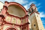 Mexico City: Cuernavaca and Taxco with Lunch