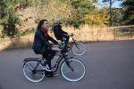 Lyon: Guided River Cycling Tour