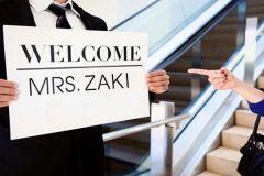 Aeroporto do Cairo: Assistência à Imigração e Transferência Privada