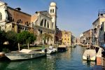 Venice: Small-Group Highlights Walking Tour
