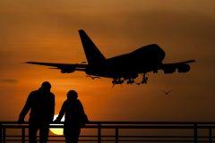 Cartagena: Traslado Particular de Ida ou Volta do Aeroporto
