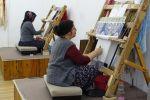 Cappadocia: Full-Day Private Discovery of Anatolian Art Tour