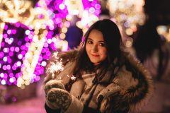 San Marino: Magical Christmas Tour