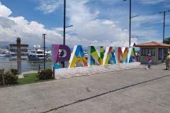 Cidade e Canal do Panamá: Excursão em Grupos Pequenos