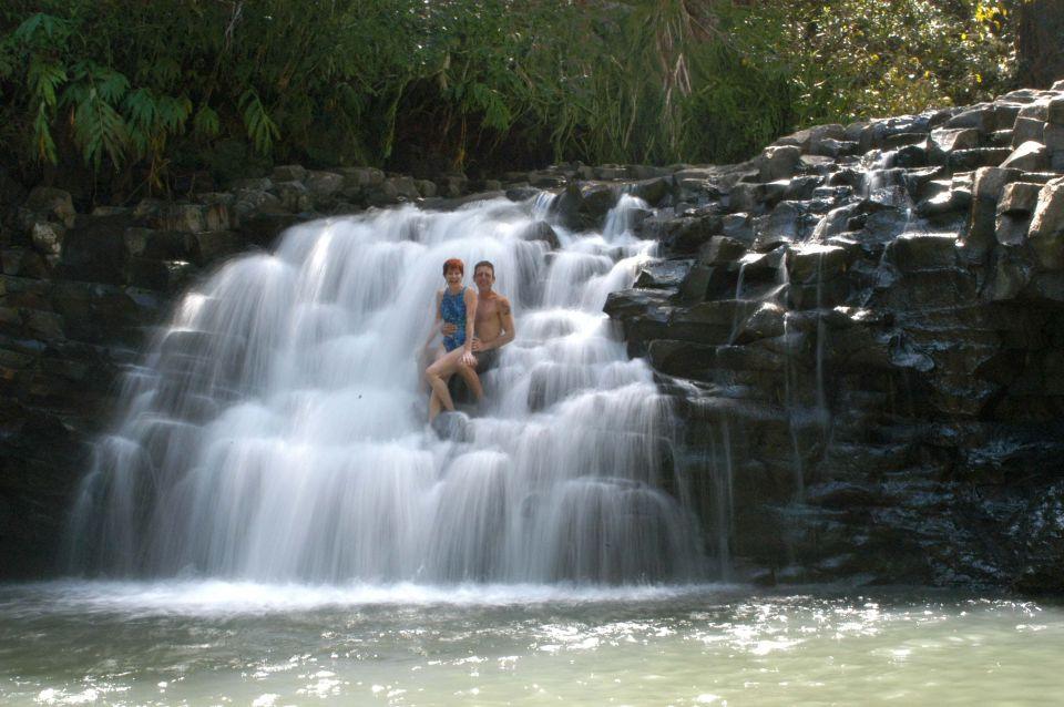 Best Zipline Tours in Maui