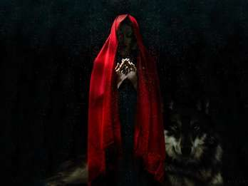 Savannah: 2-stündige Paranormal Mystery Tour mit Psychic