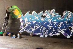 São Paulo: Street Art Bike Tour