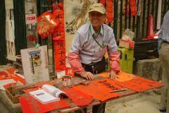 Experiências Lonely Planet: Excursão ao mercado para pequenos grupos em Hong Kong