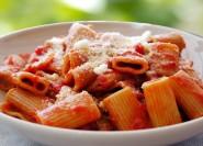 Rom: Monti Street Food-Tour