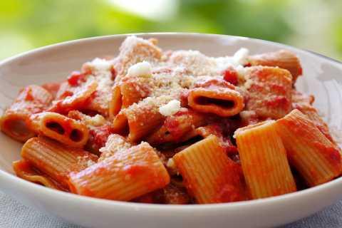 Roma: Monti Street Food Tour