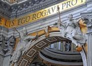 Vatikan und Sixtinische Kapelle 3-stündige Halbprivattour