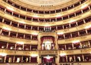Mailand: La Scala - Museum & Theater-Erlebnis