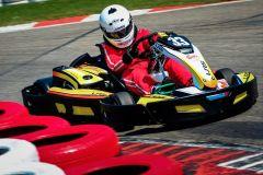 Marraquexe: Kart Racing