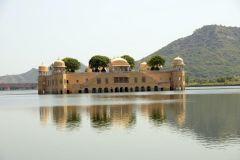 Delhi: Triângulo Dourado de 6 dias Delhi, Agra e Jaipur