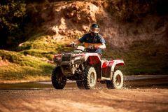 De Cusco: Excursão de Quadriciclo Maras e Moray