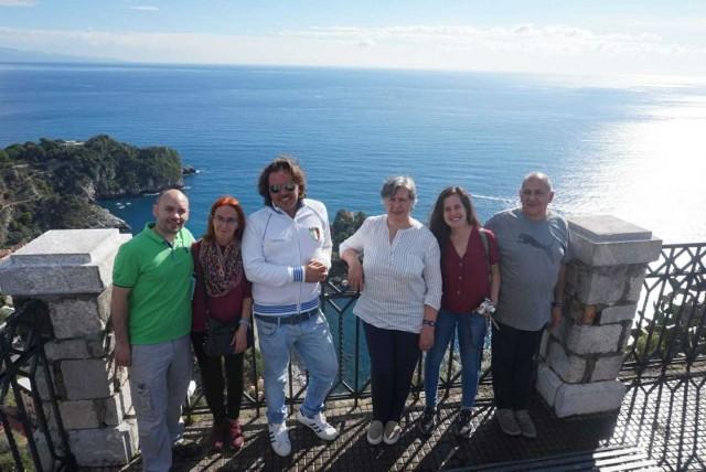 Sicilië: het beste van Taormina en Castelmola privétour