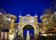 Fidenza Village Shopping-Paket ab Mailand