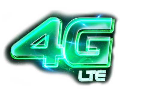 Hurghada: 4G Portable WiFi with Hotel Delivery