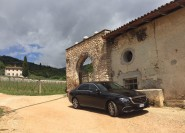 Verona: Amarone Weintour mit Gourmet Mittagessen in der römischen Villa