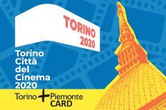Torino Piemonte Card: 3 Dias