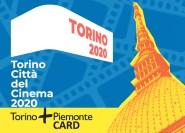 Turin et Piémont: carte de 2jours