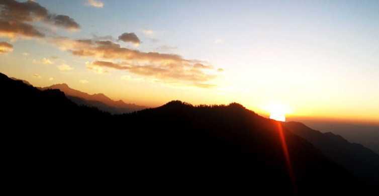 Kathmandu: Full-Day Bhaktapur Tour with Breakfast at Sunrise
