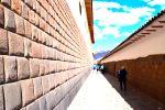 From Cusco: 6-Day Machu Picchu and Cusco Tour