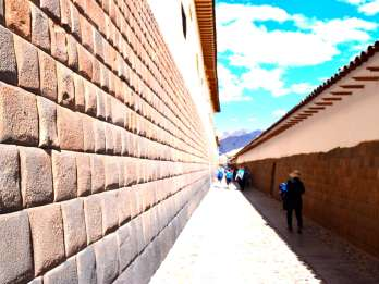 Ab Cusco: 6-tägige Machu Picchu und Cusco Tour