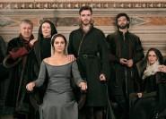 Florenz: Tour zur Familiengeschichte der Medici