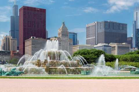 Chicago: visite d'architecture privée - 3 ou 6 heures