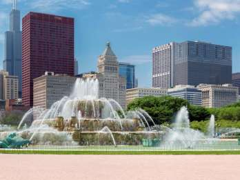 Chicago: Private Architecture Tour - 3 oder 6 Stunden