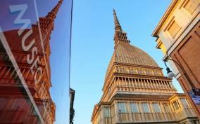 - TorinoHotel.it