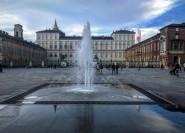 Turin: Geführte Barock-Geheimtour