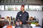 Fez: Group Cooking Workshops with Optional Souk Visit