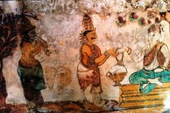 Chennai: Excursão Cultural Great Living Chola Temples de 2 dias