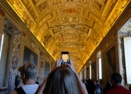 Rom: Private Vatikan-Tour