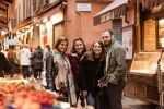 Bologna with a Local: Customized Private Meet-Up