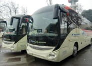 Mailand: Transfer Flughafen Linate & Bahnhof Milano Centrale