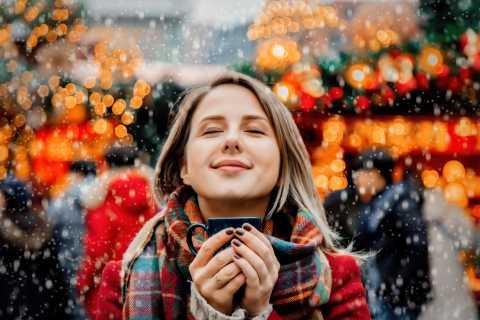 Villach: Magic Christmas Tour