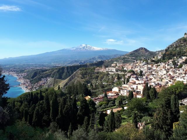 Sicilië: 7-daagse Siciliaanse cultuur- en kunsttour
