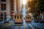 San Francisco in a Day: Golden Gate Bridge, Chinatown & More