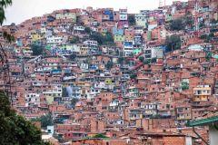 Medellín: Excursão História de Pablo Escobar