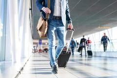 Montevidéu: Traslado Particular de/para Aeroporto