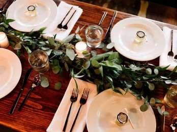 Lancaster County: Tour und Mahlzeit mit einer Amish-Familie